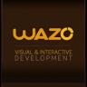 Wazo | http://www.wazo.lu/