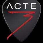 Logo_Acte3